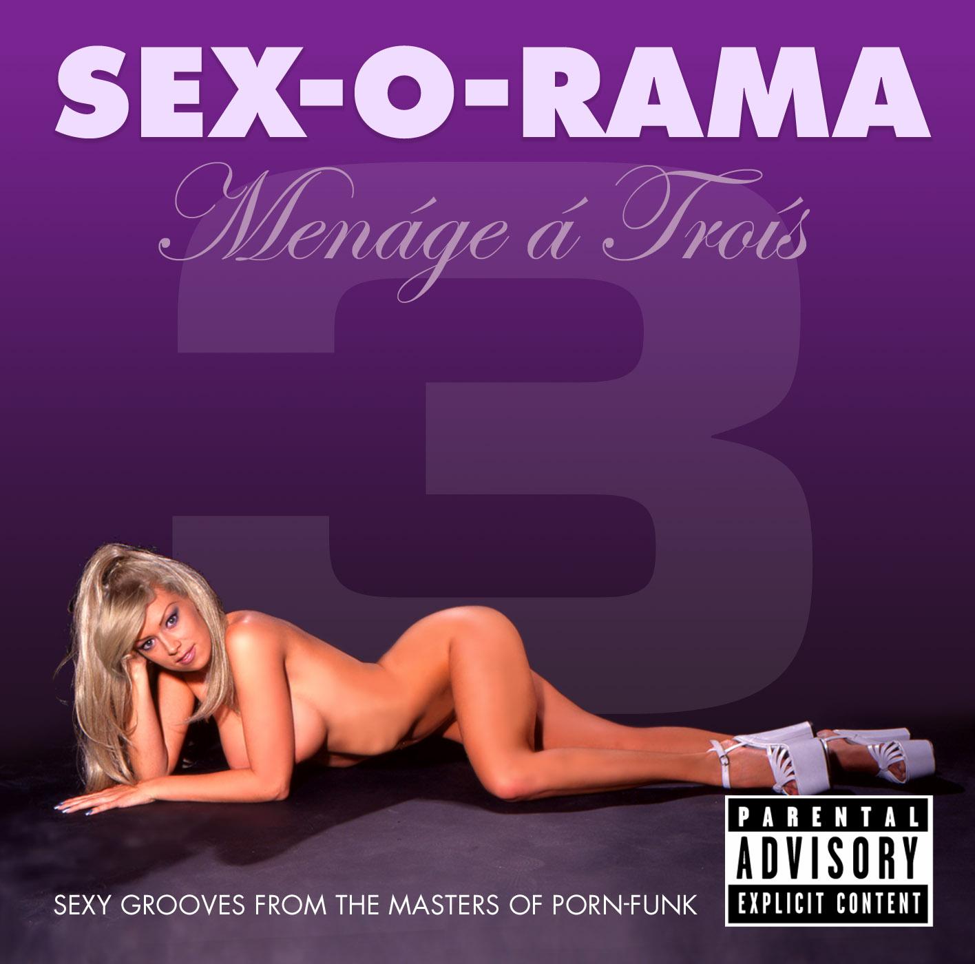 Porno music albums photos 638